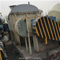 二手3000升3吨不锈钢真空捏合机收售