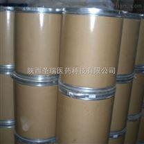 药用原料盐酸小檗碱抗菌制剂作用
