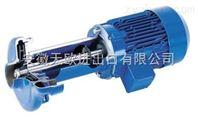 安徽天欧HYDAC液压阀代理优势销售