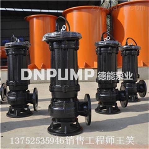 全国供应大流量泵生产厂家