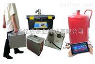 YQJY-2便携式加油站油气回收智能检测仪