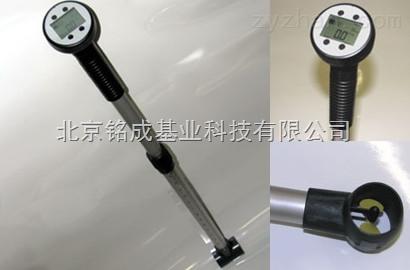 涡轮式流速测量仪
