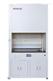 销售1.8米全钢型博科FH1800型实验室通风柜