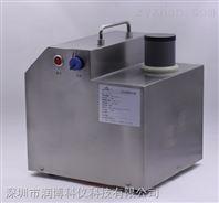 供应烟雾发生器
