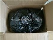 光引發劑TPO湖北廠家優質原料 專業生產