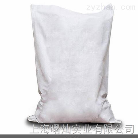 三乙膦酸铝厂家