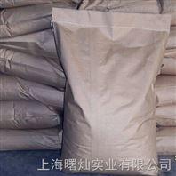 黄霉素预混剂厂家 无需调配 开袋即用