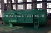 武汉 污水处理设备 公司