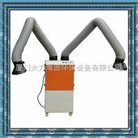湖北江西辽宁厦门供应移动式焊接烟尘净化器