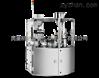 韩国PTK胶囊填充机
