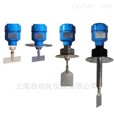 上海自动化仪表五厂UZK-03阻旋料位计