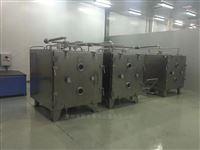 真空系列干燥机