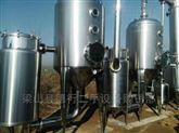 二手钛管MVR蒸发器