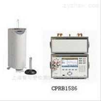 智測電子-熱電偶熱電阻自動檢定系統