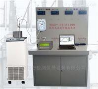 压力式温度计自动检定系统