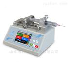 雷弗TYD03-01注射泵的使用