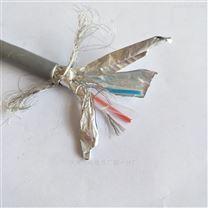 RS485通信电缆STP120屏蔽对绞总线电缆