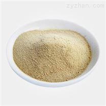 甘草浸膏粉|植提中藥粉