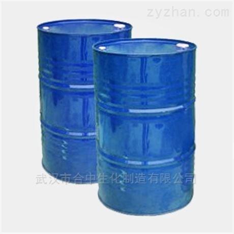 5-乙硫基四氮唑农药中间体厂家直销