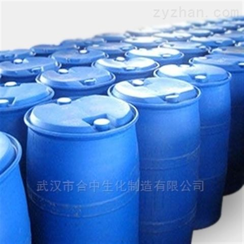小叶榕浸膏粉1.5-1.8mg的功效支气管用