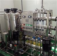 Z新全自动医疗纯化水设备