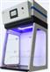 毕恩思BC-DL1600无风管净气型通风柜
