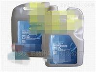 医药用级辅料油酸乙酯价格新生产日期