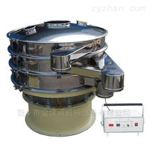 粉末冶金超聲波篩選機