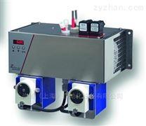 BARKSDALE   Basler工业相机