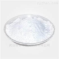 乙酰螺旋霉素大環內酯類抗生素原料藥價格