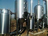 出售二手强制循环蒸发器