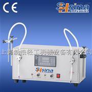 矿泉水水剂灌装机