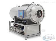 SJIA-200F宁波双嘉水冷式冷冻干燥机