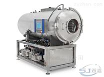 寧波雙嘉水冷式冷凍干燥機