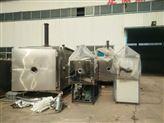 蘭溪市出售二手冷凍干燥機