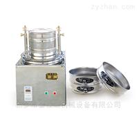 JH-200实验用检验筛分机