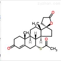 长期供螺内酯|52-01-7|泌尿系统用药