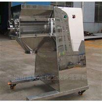 供應二手YK160型搖擺式顆粒機