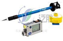 Vertex IV超聲波測高測距儀
