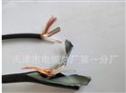 ZR SYV22 75-5钢带铠装地埋射频同轴电缆