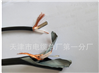 ZR SYV22 75-5鋼帶鎧裝地埋射頻同軸電纜