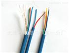 MHYBV2*2*1/0.97煤矿用钢丝抗拉力电缆