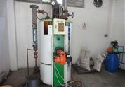 二手蒸汽锅炉长期供应