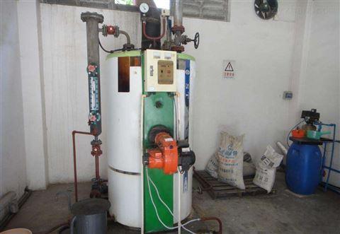 二手蒸汽鍋爐長期供應