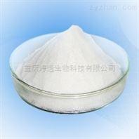 (R)-(+)-9-(2-羟丙基)腺嘌呤CAS:14047-28-0