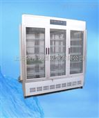 GXZ-1500智能光照培养箱