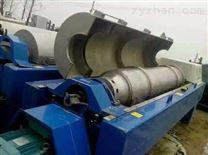 二手GQ75型管式离心机