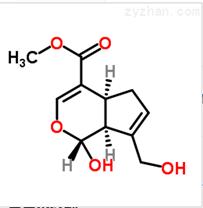 京尼平|6902-77-8|原料藥