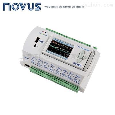 FieldLogger信号采集控制器