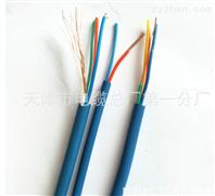 礦用MHY32鋼絲鎧裝電纜 什么線
